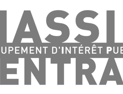 Accueil et attractivité en Massif Central