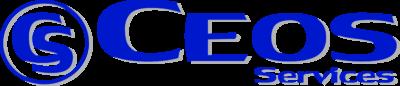 CEOS services