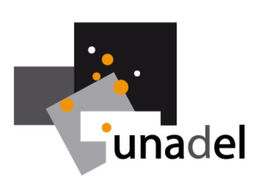 Appel aux territoires: Écoutes territoriales de l'UNADEL