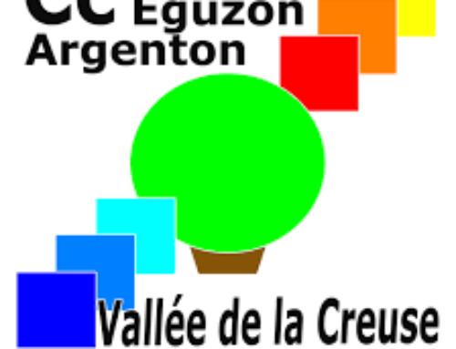 Les premières Rencontres du tourisme de la Vallée de la Creuse