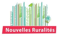 logo nouvelles ruralités