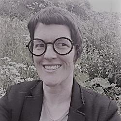 Fabienne Corteel