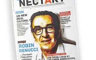 nectart-revue-7