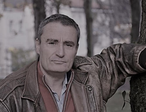 Bernard Farinelli