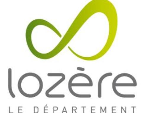 Mise en place d'une démarche de progrès pour l'attractivité des communes de Lozère