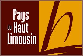 Pays Haut Limousin