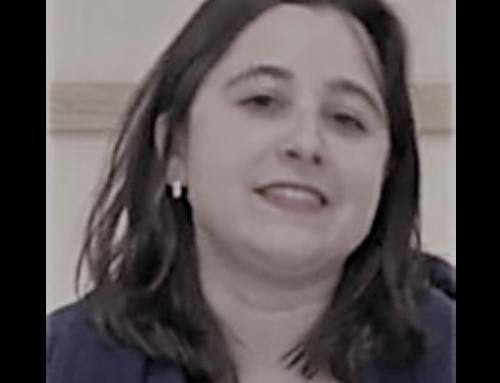 Pauline Gaullier
