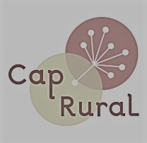 cap rural
