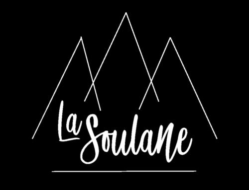 BICC 3: la 3eme fête de La Soulane