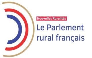 logo-parlement-rural