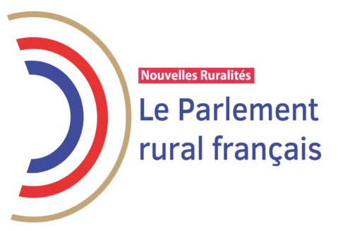 logo-parlement-rural