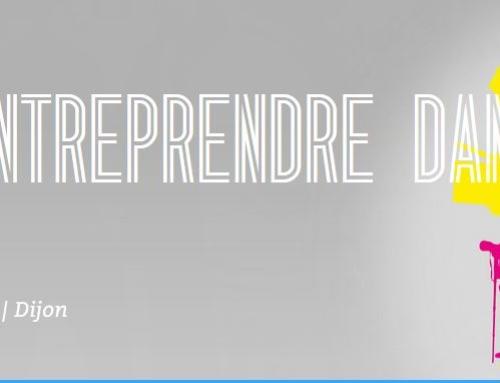 Forum Entreprendre dans la culture en Bourgogne Franche Comté