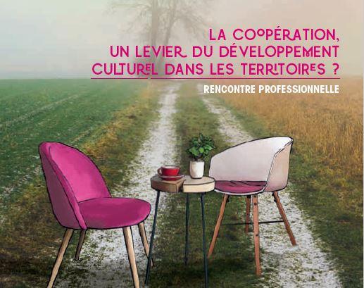 cooperation loire forez
