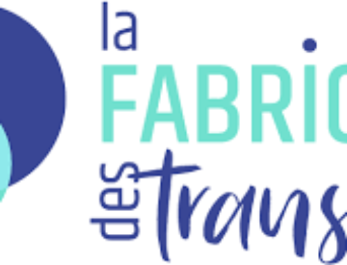 Appel : « Fabriquons une relance en transitions ! »