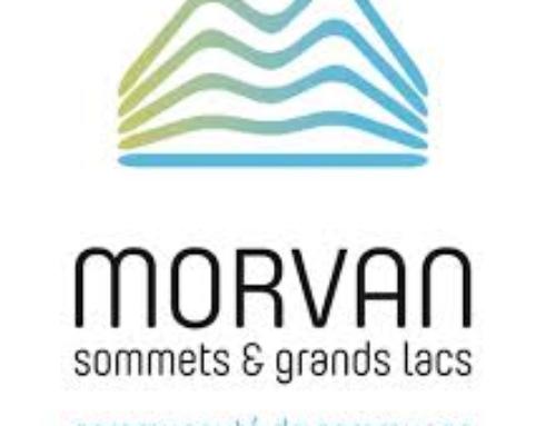 Agent de développement du Haut Morvan