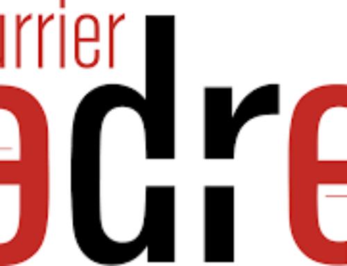 Quitter Paris: les 4 questions à se poser avant de partir