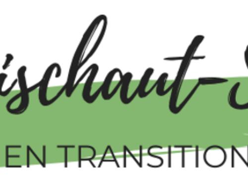 Rencontre rurale et citoyenne en Boischaut Sud