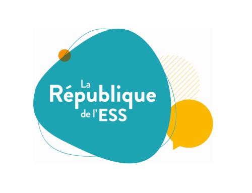 Agora de la République de l'ESS: Démocratie économique, utopie ou réalité?