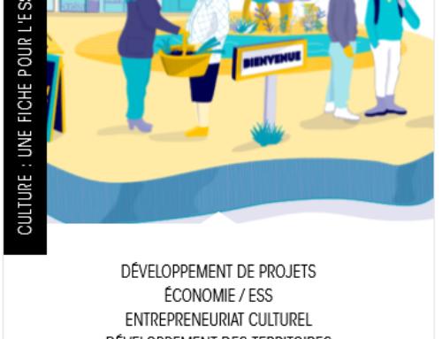 Fiche culture élu.es: «Attractivité et habitabilité d'un territoire»