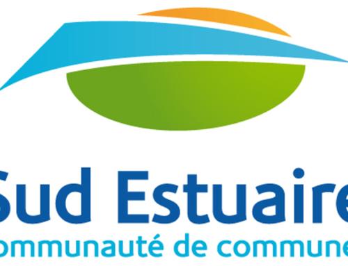 Formation des élus du Conseil de développement Sud-Estuaire: la participation citoyenne